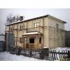 Двухэтажный дом на пр.  Свободном