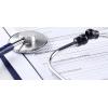 Купить медкнижку в Красноярске.  8-926-278-12-91 Больничный лист на ра