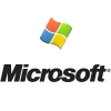 Куплю софт Майкрософт