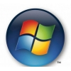 Куплю виндовс,  оффис,  сервер Microsoft
