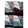 Продажа мужских плавок оптом в Кургане - НСКТрус
