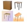 Мебель для рабочих,  общежитий с доставкой по области