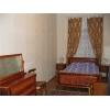 Квартира на Лиговском проспекте