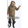 летняя одежда для рыбалки и охоты,   зимняя  одежда для рыбалки и охот