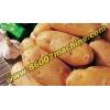 Линия для мойки и сушки картофеля