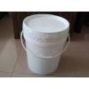 Линия для производства пластиковых ведер 20-30 л
