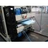 Линия по производству XPS изоляционных плит.