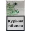 Продам оптом сигареты  Lifa