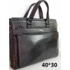 Продажа мужских сумок оптом в Магнитогорске - Олива