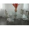 Мебель из стекла оптом