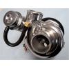ремонт,  продажа,  обмен турбокомпрессоров