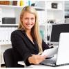 Менеджер по работе с онлайн клиентами