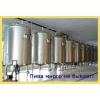 Минипивоварни (пивоварни) ,  минипивзаводы (пивзаводы)