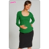 MAMS - одежда для беременных