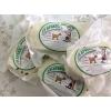 Оптовые поставки козьего сыра Халуми с Кипра