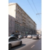 5-комнатная кв-ра в центре Москвы