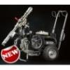 Wagner HeavyCoat 950 E (HC 950 E)