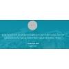 Анализ,  аудит и улучшения бизнес процессов на предприятии