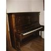 Аренда фортепиано Прокат пианино В аренду рояль Напрокат 926 536-16-59