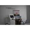Ассортимент банковских терминалов,  банкоматов и электронных кассиров