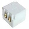 Для холодильников Реле ртк-Х(М)    220V компрессоров