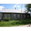 Дом  в Рязанской области,  недалеко от реки Оки