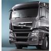 Доставка грузов в регионы