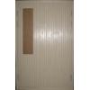 Двери для строителей дешево оптом.  Доставка по РФ.