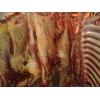 Фермерское мясо говядины из республики Беларусь.