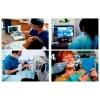 Имплантация зубов в центре имплантации зубов American Dental