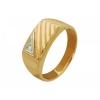Интернет-магазин золотых,  серебрянных ювелирных украшений Perfect Jew