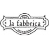 Итальянская плитка La Fabbrica.