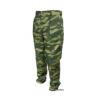 Кадетские военно-полевые брюки.  Камуфляж
