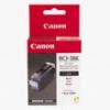 Картридж Canon BCI-3bk черн.  Чернильница для ВС-30