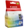 Картридж Canon CL-41 Color Pixma MP450/150/170/iP2200