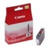 Картридж Canon CLI-8R красная