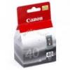Картридж Canon PG-40 Black Pixma MP450/150/170