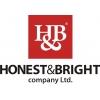 Компания «Honest and Bright».