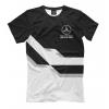 Крутые футболки на любой вкус от 799р
