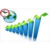 Купить База форумов и сайтов с Яндекс каталога