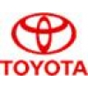 Магазин запчастей Toyota и Lexus