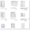 Мультибрендовый интернет-магазин холодильников и морозильных камер.  М