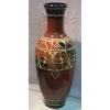 Напольные вазы - лучшие цены в Москве