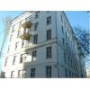 Общежитие площадью 4700 кв. м.  продается