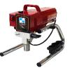 Окрасочный аппарат HVBAN 640
