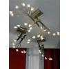 Оптово-розничная продажа осветительных приборов Lussole