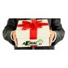 Организация Агентство Курьер Мастер АКМАС:  какие же услуги предлагает