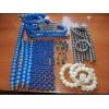 Пластиковые трубки для подачи сож для станков от Российского завода пр
