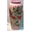 Подарки на 8-марта - напольные вазы для цветов