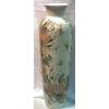 Подарки на день рождения,  свадьбу,  новоселье -напольные вазы